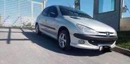 Vendo Peugeot Novo