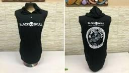 Camisas exclusivas ! VENUM E MMA !
