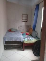 Casa em Barramares Vila Velha-Bia Araújo