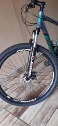 Vendo bike mtb 29