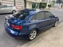 Audi A3 sedan 1.4 TFSI Flex