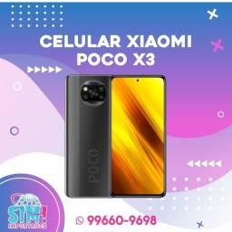 Xiaomi Poco X3 128GB Novo Global
