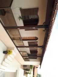 Troco casa no Barreiro-BH por imóvel em condomínio Igarapé