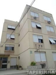 Apartamento para alugar com 2 dormitórios em , cod:I-032040