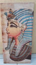 Quadros egípcio.