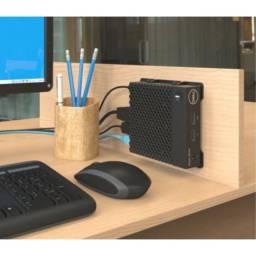Computador Dell Optplex 3040| Processador i3-6°Geração| Memória 8GB| HD 500GB| Windows 10