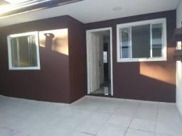Casa  Jd Eldorado 2 quartos