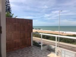 Cobertura Costa Azul enfrente da Praia sendo 3 quartos 1 suite 198 m²