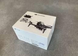 Drone Dji FPV impecável .