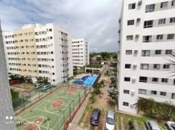 PF - Apartamento 2 quartos no Parque Janga - Nascente