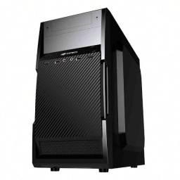 Gabinete Micro-Atx MT-25V2BK C/FTE 200W C3TECH