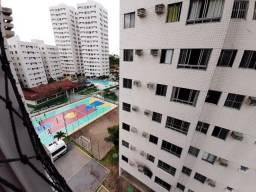 PF - Apartamento 3 quartos com móveis fixos em Paulista - Park Jardins