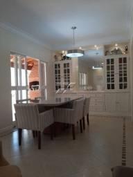 Casa de condomínio à venda com 3 dormitórios em Cidade jardim, Rio claro cod:10472