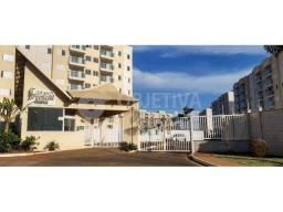 Apartamento para alugar com 2 dormitórios cod:469623