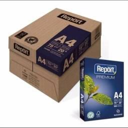 Sulfite A4 REPORT Premium
