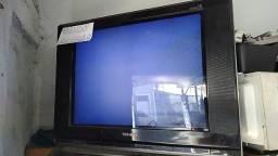 Vendo TV Toshiba 100% funcionando