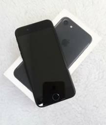 IPhone 7 Matte 128 Gb
