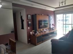 Apartamento 02 quartos em Condomínio Rio 02