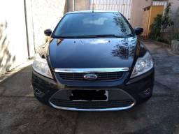 Ford Focus 2011 1.6 com GNV completo