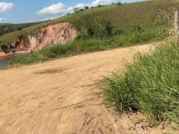 Vendo terreno pronto para construir - santa isabel sp