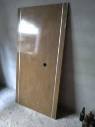 Painel de tv de qualidade madeira pesada