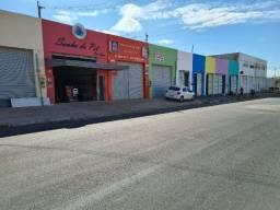 Título do anúncio: Principal Avenida do Bairro, ideal para Farmácia, Lojas, Depósitos