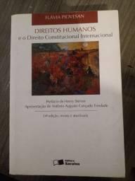 Livro Direitos Humanos