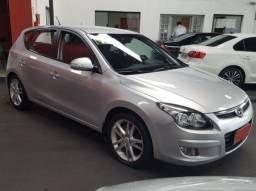2011 Revisado Hyundai 16v Manual Novo 130 2.0 Melhores Taxas
