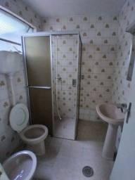 Apartamento para alugar com 3 dormitórios em , cod:I-032097