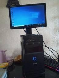 Computador Sol
