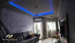 Sobrado para alugar, 200 m² por R$ 3.300,00/mês - Vila Curuçá - Santo André/SP