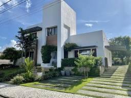 Casa com 3 dormitórios à venda, 280 m² por R$ 1.450.000,00 - Altiplano - João Pessoa/PB