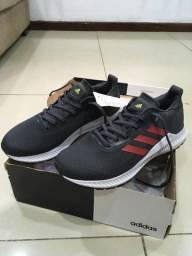 Tênis Adidas Novo TAM 40