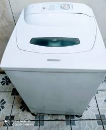 """Máquina de Lavar Roupas Brastemp Clean 5 kg 127 v """"Entrega Grátis"""""""