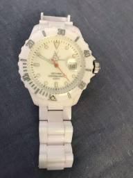 Relógio Feminino - Toy Watch