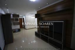 Riviera de Verdade 3 quartos 95m2 Com móveis planejados 2 Vagas Cobertas