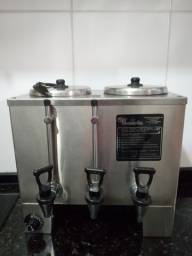 Cafeteira industrial 5 litros