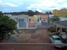 Kitnet em Várzea Grande - Aluga-se - Suíte e Duplex