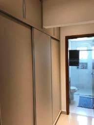 Apartamento para alugar com 3 dormitórios em Copacabana, Uberlândia cod:L32256