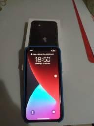 iPhone 11 barato!!
