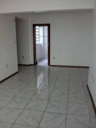 Apartamento para alugar com 1 dormitórios em , cod:I-032301