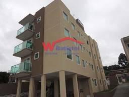 Excelente Apartamento Novo no Bairro Santa Terezinha em Colombo PR