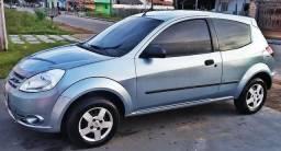 Vende-se Ford Ka 2008/2009 - 81 mil Km - R$ 13.500,00 - 2008