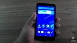 Sony XPERIA E 2124