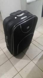 Mala para viajem