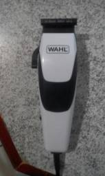 Máquina Whal Clipper QuickCut