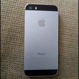 IPhone 5S super conservado