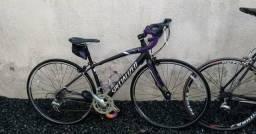 Bicicleta de estrada Specialized Dolce