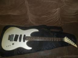 Guitarra Kramer USA