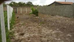 Terreno São José da Mata 09x30